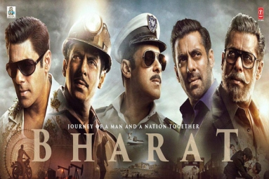 Bharat Hindi Movie