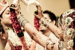 marriage, United States, big fat indian wedding eases entry in u s for indian spouses, Fraud detection
