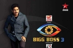bigg boss telugu, bigg boss telugu rumors, bigg boss telugu organizers slapped with legal notices over sexual harassment, Nagarjuna