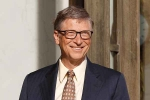 Bill Gates Investing $80 Million In Arizona For A Smart City Called Belmont
