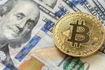 A Big Vote of Confidence Arizona's Bitcoin Tax Bill