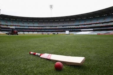 Blind Cricket Association Wants 'Positive Action' from BCCI