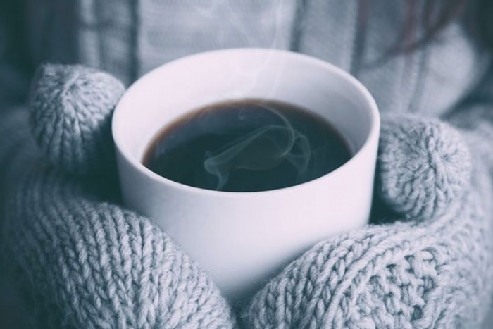 Be Bold In The Cold With These 10 Winter tips!