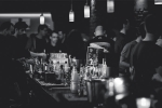 boozing in bars, alcohol and sexual aggressiveness, partying and boozing boys more likely to be sexually aggressive study, Sexually aggressive