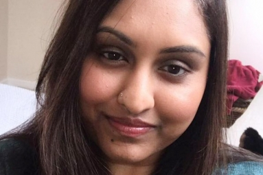 Indian-Origin Woman Dupes Family of £250,000 Faking Brain Cancer
