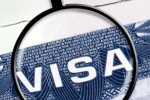 British Universities, International students in Britain, britain to reduce student visas by almost half, Cardiff university