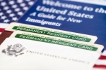 buy green card, eb5 india processing time, rich indians buying green card in rise in over past two years, Flu
