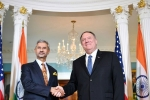 Jaishankar, Iran, india defends the rights on buying russian arms reports suggest, Turkey