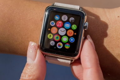 Buying a smartwatch? Here are the things you must keep in mind