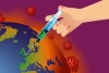 Which Country Will Get the COVID-19 Vaccine First?