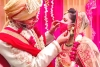 How COVID-19 Impacted Indian Weddings This Year