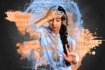 head injury affecting sense of smell, healthy living, even a minor head injury can affect sense of smell in person and cause anxiety new research found, Healthy living