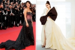 deepika padukone, kangana ranaut at cannes film festival, in pictures deepika padukone priyanka chopra kangana ranaut hina khan make striking appearances at cannes film festival, Cannes film festival