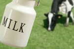 Arizona Residents get cash for buying milk