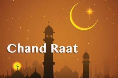 Chand Raat Mela