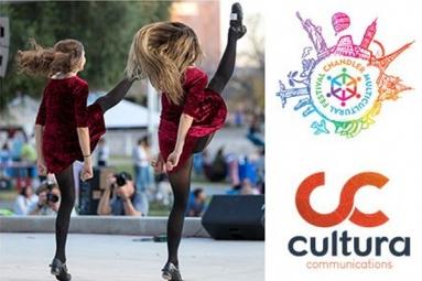 Chandler Multicultural Festival