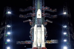 chandrayaan to touch moon, chandrayaan 2 to touch moon, american scientists full of beans ahead of chandrayaan 2 landing, Hollywood