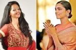 Deepika Padukone in Chhapaak, Deepika Padukone in Chhapaak, chhapaak who is laxmi agarwal the acid attack survivor played by deepika padukone, Michelle obama