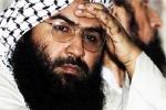 un security council, china masood, china blocks bid to designate jem chief masood azhar as global terrorist, Pulwama terror attack