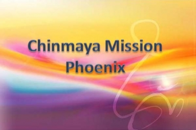 Chinmaya Mission Phoenix Bal Vihar classes