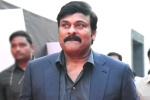 Chiranjeevi movie music director, Konidela Production Company, veteran music composer for megastar s next, Company