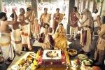 Syeraa news, Konidela Production Company, megastar s syeraa 12 days worldwide collections, Amitabh bachchan