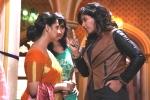 Chitrangada movie rating, Anjali Chitrangada movie review, chitrangada movie review, Manali