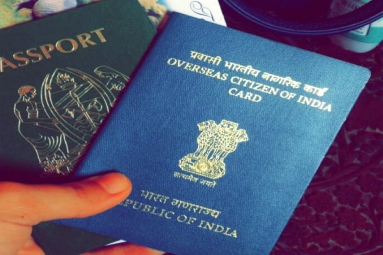 Overseas Citizens of India Seem to Relish Same Rights as Other Indians: Delhi High Court