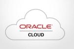 Oracle in Hyderabad, Oracle Cloud region, oracle opens second cloud region in hyderabad increases investment in india, Uae