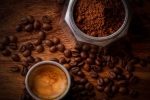 caffeine, coffee mask for hair loss, how to use coffee for hair growth, Skin problem