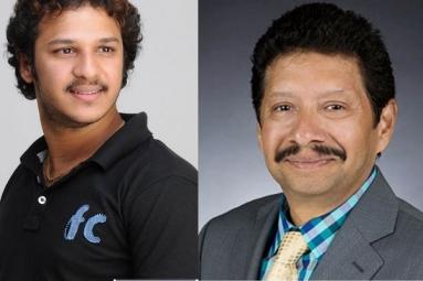 Tollywood Comedian Surya Prasad, Two More Arrested in NRI Chigurupati Jayaram Murder Case