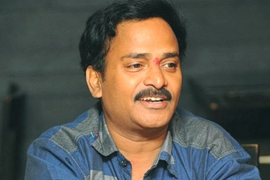 Comedian Venu Madhav Passed Away
