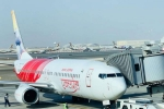 Commercial International Flights To and From India Remain Suspended Till July 15