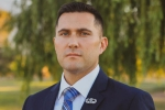 Congressional Candidate of Arizona Suspends his Campaign after Drug Overdose