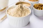 what is sattu, what is sattu, 4 amazing health benefits of consuming sattu a humble north indian dish, Blood sugar