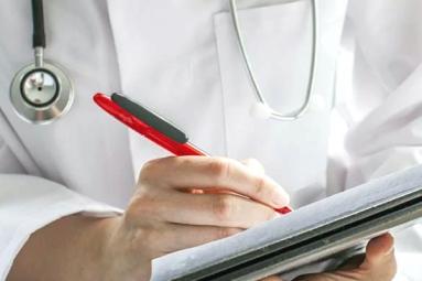 Coronavirus Kills Two Indian American Doctors Treating Patients In The US