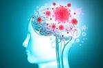 Coronavirus is capable of affecting the brain: Study