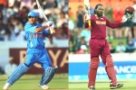 recently retired cricket players 2018, ICC world cup 2019, 12 cricketers who are likely to retire from international cricket after this world cup or by 2020, Ms dhoni