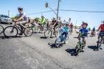 Arizona news, Cyclovia Tucson, cyclovia tucson 2017, Skate