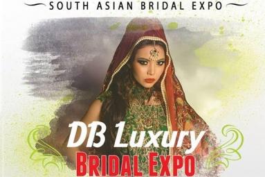 DB Luxury Bridal Expos