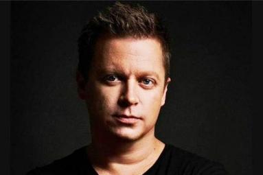 DJ Adam Sky Dies in Accident in Bali