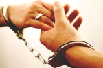 quarantine, quarantine, the dangers of quarantine and lockdown forced marriages, Depression