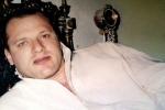 US, David Headley, mumbai terror attack plotter david headley battling for life after attack in u s jail, Dr david cole