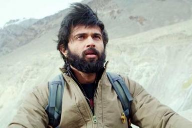 Dear Comrade Trailer: Vijay Deverakonda Floors Fans with His Intense and Emotional Avatar