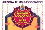 Arizona Upcoming Events, Arizona Upcoming Events, deepavali sambaralu telugu association, Kids