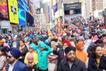 american sikh converts, sikhs in canada, delaware declares april 2019 as sikh awareness and appreciation month, Sikhism