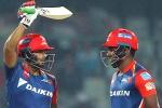 Delhi Daredevils, Ferozeshah Kotla, daredevils knock gujarat lions out of playoff race, Gujarat lions