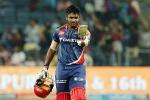 IPL, Delhi and Pune, sanju samson gives delhi its biggest win ever, Ben stokes