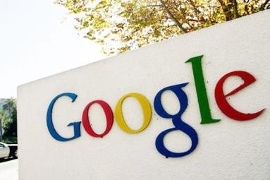Google offers whopping Rs. 1.27 crore job to student