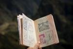 US judge, H1B visa violation, u s judge stays rule to deport students over visa violation, H1b visa